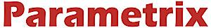 Parametrix, Inc.'s Company logo