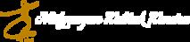 Paramita Maitra's Company logo
