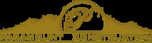 Paramount Construction & Development's Company logo