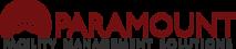 Paramount Facility Management Solutions's Company logo