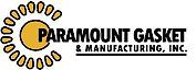 Paramount Gasket's Company logo