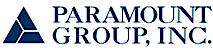 Paramount Group, Inc.'s Company logo