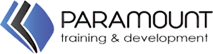 Paramount Has Moved's Company logo