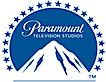 Paramount's Company logo