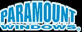 Paramountwc's Company logo