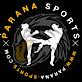 Parana Sports's Company logo