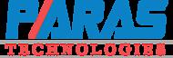 Paras Technologies's Company logo
