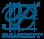 Parascript's Company logo