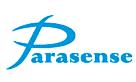Parasense, Inc.'s Company logo