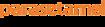 Parasetamol Logo