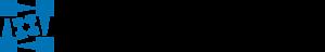Parasoft's Company logo