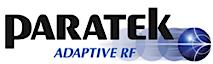 Paratek Microwave, Inc.'s Company logo