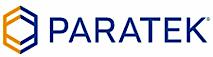 Paratek's Company logo