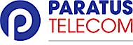 Paratus Telecom's Company logo
