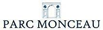 Parcmonceau's Company logo