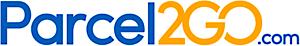 Parcel2Go's Company logo