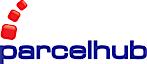 Parcelhub's Company logo
