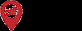 ParcelPal's Company logo