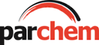 Parchem Construction Products's Company logo