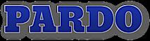 Pardo Masonry's Company logo