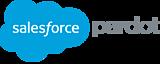 Pardot's Company logo