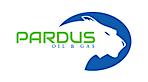 Pardus Oil & Gas's Company logo