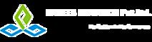 Parees Infotech's Company logo