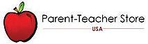 Parent-Teacher Store USA's Company logo