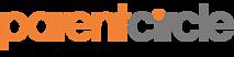 ParentCircle's Company logo