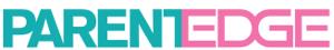 ParentEdge's Company logo