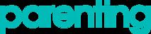 Parenting's Company logo
