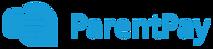 ParentPay's Company logo