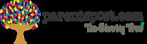 Parents Post - The Sharing Tree's Company logo