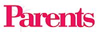 Parents's Company logo
