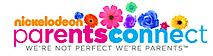 Parentsconnect's Company logo