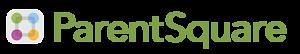 ParentSquare's Company logo