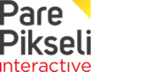 Parepikseli's Company logo