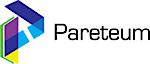 Pareteum's Company logo