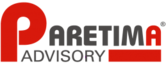 Paretima Advisory's Company logo