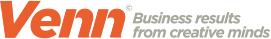 Paretolawfranchising's Company logo