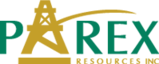 Parexresources's Company logo