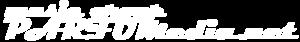 Parfum Media's Company logo