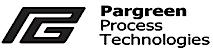 Pargreen Process Technologies's Company logo