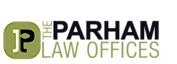 Parham Law Offices's Company logo