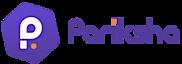 Pariksha's Company logo
