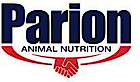 Parion's Company logo
