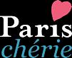 Paris Ch's Company logo