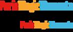 Paris Magic Moments's Company logo