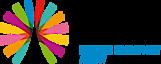 Paris Region's Company logo