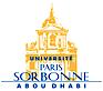 Paris-sorbonne University Abu Dhabi's Company logo